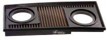 Sprint Air filter - Aprilia 750 Shiver / Dorsoduro...