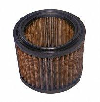 Sprint Air filter - Aprilia 1000 RST Futura, Falco SL, RSV...