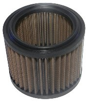 Sprint Air filter - Aprilia RSV 1000...