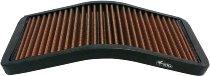 Sprint Air filter - Aprilia 1000 RSV4 RF...