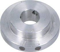 Elektronik Sachse Magnetring 11mm für ZDG 3.23, Moto Guzzi kleine Modelle