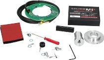 Elektronik Sachse encendido electrónico ZDG3 - Benelli 750-900 SEI