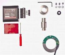 Elektronik Sachse Ignition ZDG3 - BMW R80/R100 (one channel)