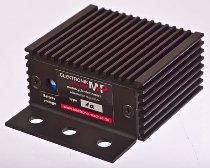 Elektronik Sachse Regler für einphasige Lichtmaschine bis 180W, regelbar