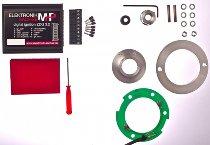 Elektronik Sachse Ignition ZDG 3.32 - Laverda 1000-120 Jota, RGS...