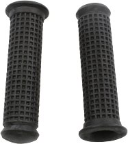 Ariete Handle grip kit 22/24 black