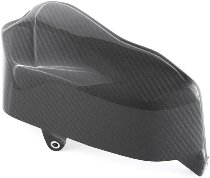 BMW CarbonAttack CYLINDER COVER - RIGHT
