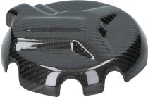 BMW CarbonAttack ALTERNATOR COVER PROTECTION GUARD