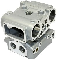 Ducati Cylinder head - Monster S4R