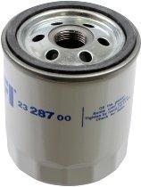 UFI Oil filter `2328700` - Moto Guzzi Centauro, 1100 Sport.,California 1100i, Griso, Breva...