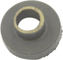Dust cover for ball joint M6