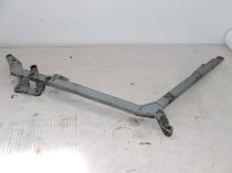 Moto Guzzi Frame trussing right side (second-hand) - 1000, 1100 ES Quota NML