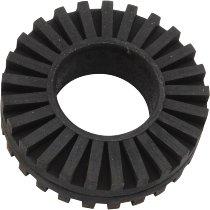 Ariete Benelli Rubber clutch magnet 25mm