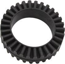 Ariete Benelli Rubber clutch magnet 35mm