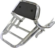 Fixed luggage rack assy Cal.1100 2nd series