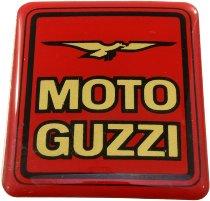Moto Guzzi Case emblem for GIVI - California 3, 1000 SP3