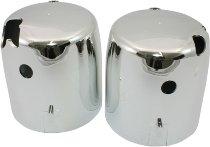 Moto Guzzi Instrument housing kit Speedometer/Tachometer - California 3 / 1100