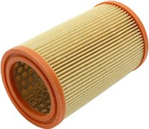 Moto Morini Air filter - 350/500 Camel, Dart, Excalibur, Country