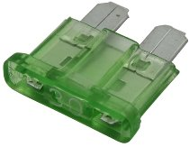 Ducati Fuse 30A - 400, 600, 620, 695, 750, 800, 900, 1000 SS, SL, Monster, 748-998, ST2, ST4...
