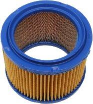 UFI Air filter `2771000` - Moto Guzzi 250 TS, Benelli 125 / 250 2C