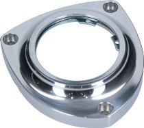 Ducati Bevel drive models cap with glass 2-cylinder - 750-900 SS bevel drive, MHR, S2, GTS...