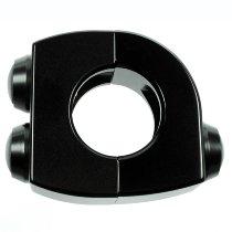 motogadget mo.Switch 3 keys 1 inch, black./black