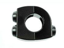 motogadget mo.switch 3 Button, 22mm, black/black