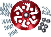 DoD clutch pressure plate Race red Ducati 748/916/1000