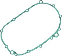 Clutch cover gasket 500 Nuovo Falcone