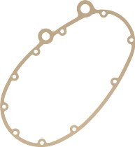 Clutch cover gasket 160 Stornello