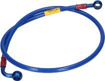 Fren Tubo brake hoses set, type 3 - Aprilia Tuono 1000 R Factory