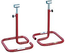FG Assembly stand central for lightweight motorcycles