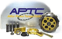Adige APTC (antihopping) Clutch - Ducati 1098