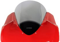 Ducati Verkl. Scheibe Panigale 959/1299/S/R Superleg. MRA, Form:
