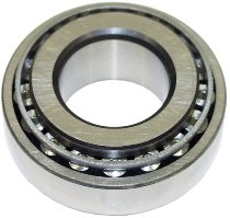 Bearing cone for driver F/K