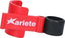 Ariete Brake lever look ´BRAKE LOCK´