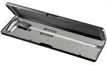 Tool digital slide gauge 300/0,01mm