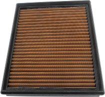 Sprint Air filter - Ducati Monster 400/600/620/695/750/800, S4, S4R...