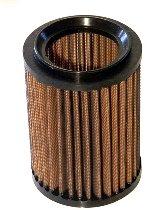 Sprint Air filter - Ducati Monster 696/796/1100, 800 Scrambler, Hypermotard...
