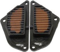 Sprint Air filter - Ducati 749...