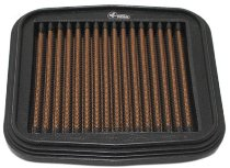Sprint Air filter from 2013 - Ducati Panigale 899/959/1199/1299, Multistrada 2015-2017, XDiavel...
