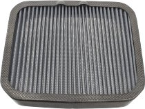 Sprint Air filter from 2012 with P16 grid - Ducati 950, 1200, 1260 Multistrada, 899, 1199 Panigale..