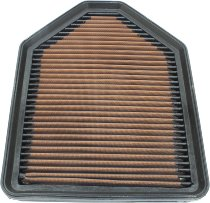 Sprint Air filter - Ducati Multistrada 620, 1000, 1100