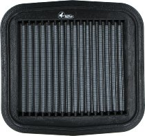Sprint Air filter F1-85 from 2012 - Ducati Panigale 959, 1199, V2...