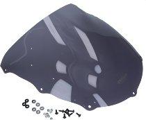Aprilia Verkleidungssch. RS 125 MRA, Form:R, rauchgrau