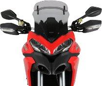 Ducati Verkleidungssch. 1200 MULTISTRADA, VT, rauchgrau