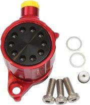 Ducati Clutch slave cylinder ´1993-2015 red
