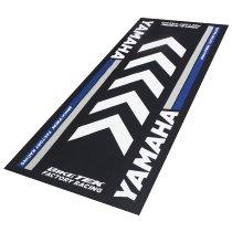 Motorcycle carpet, Yamaha, 190 x 80 cm