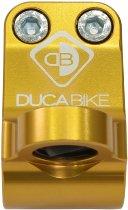 Ducabike Schelle, Lenkungsdämpfer - Ducati 749 / 999 / Streetfighter