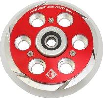 Ducabike Kupplungs Druckplatte - Ducati